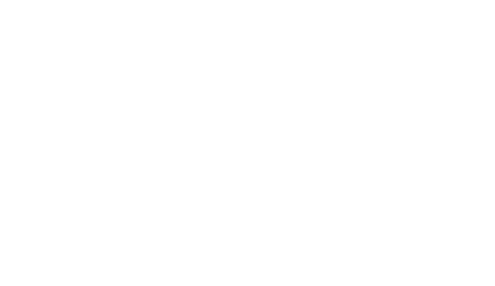 Who is hiring